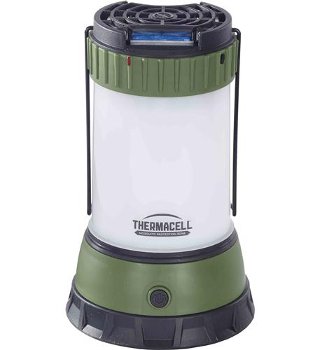ThermaCELL Camp Lantern