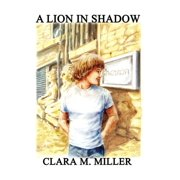 A Lion in Shadow