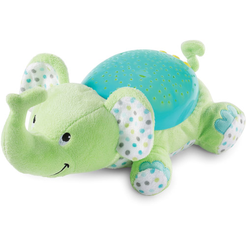 Summer Infant Slumber Buddies, Elephant