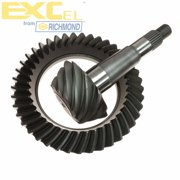 EXCEL from Richmond CR825410 Differential Ring And Pinion
