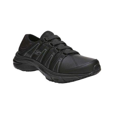 Women's Expedite Work Sneaker (Dr Scholls Womens Madison Slip On Sneaker)