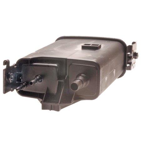 AC Delco 215-407 Vapor Canister