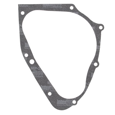 New Winderosa Ignition Cover Gasket for Suzuki DR 200 SE 96 97 98 99 00 01 02 03 04 05 06 07 08 09 13 15 16 1996 1997 1998