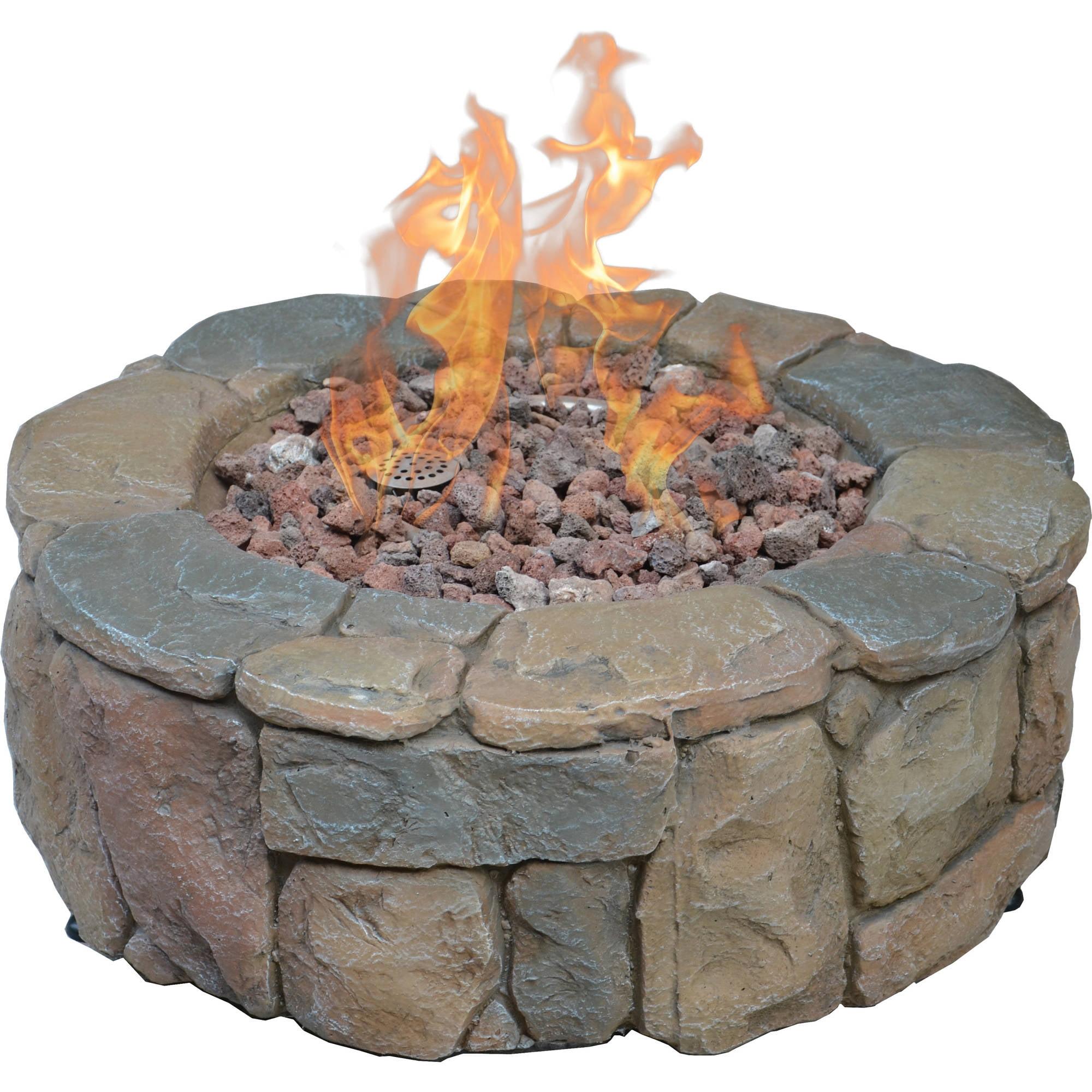 Bond Gas Fireplace Outdoor 14 65 Kw 2