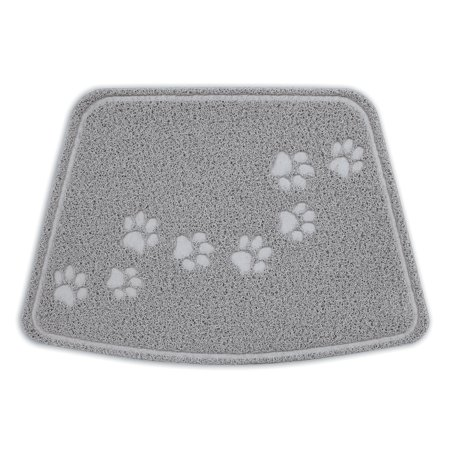 Arm & Hammer Cat Litter Mat 35in x 23in