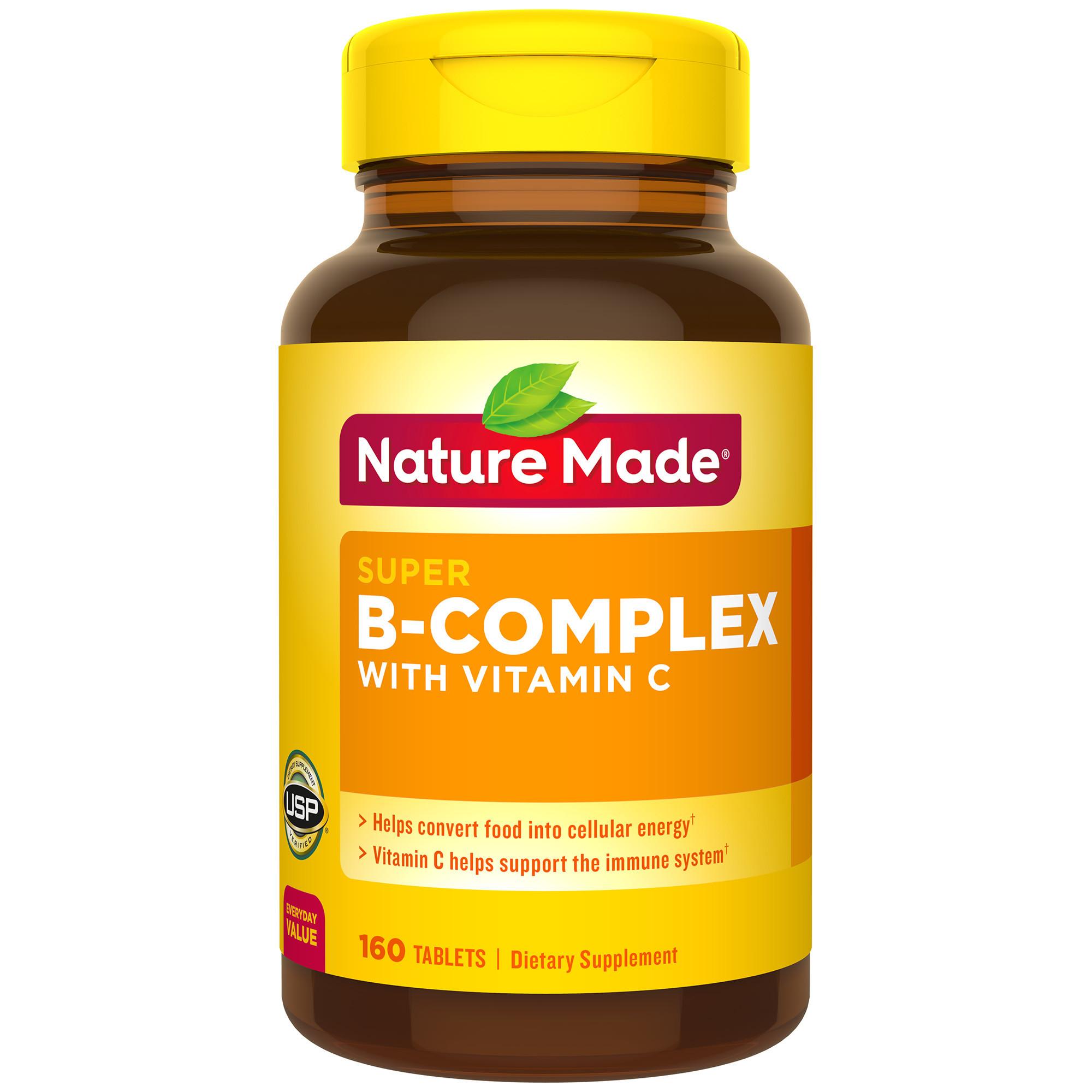 soma nordic d vitamin