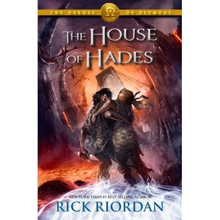 Rick Stein Food Heroes (The Heroes of Olympus, Book Four the House of Hades (Hardcover) )