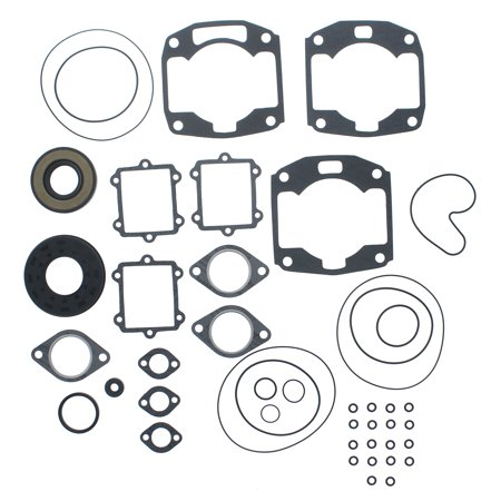 Complete Gasket Kit Arctic Cat Thundercat Mountain Cat 900
