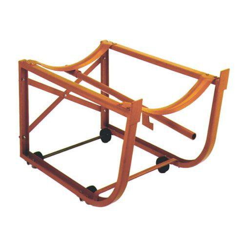 Wesco Standard Drum Cradle
