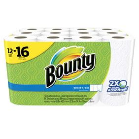 Charmin Sensitive Toilet Paper 12 Double Rolls - Walmart.com