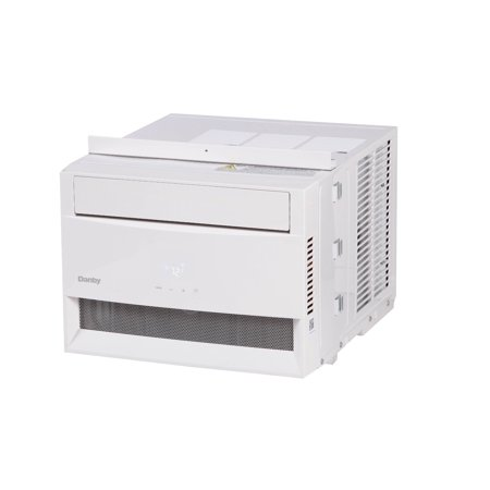Danby 12000 BTU Window Air Conditioner with Wifi