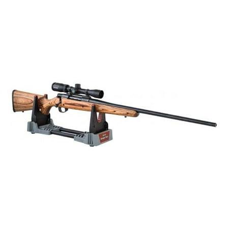 Tipton Compact Range Vise (Tipton Best Gun Vise Armorers Edition)
