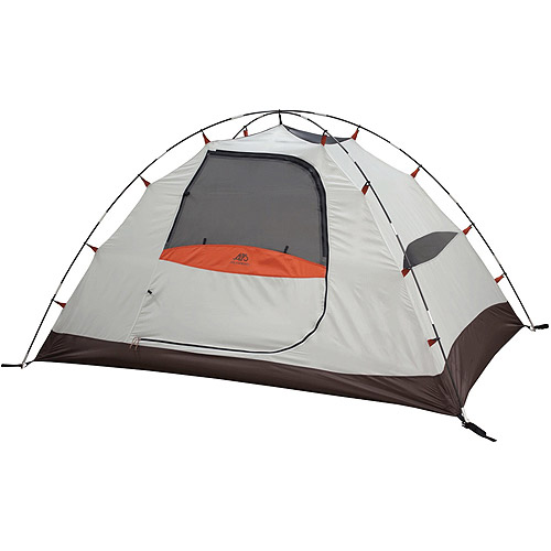 ALPS Mountaineering, Taurus Tent, 4 Person