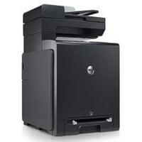 Dell Refurbish 2135CN Multifunction Color Laser Printer - Seller Refurb