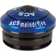 ACS Maindrive ACS Is38/25.4 Is38/26 Blue