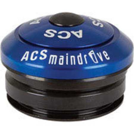 Image of ACS Maindrive ACS Is38/25.4 Is38/26 Blue