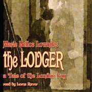 The Lodger - Audiobook