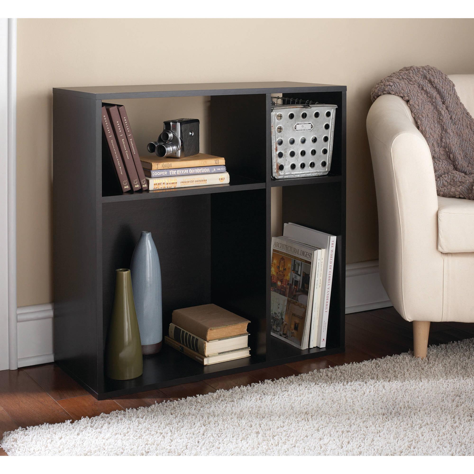Bedroom Storage Shelves #27: Storage U0026amp; Organization - Walmart.com