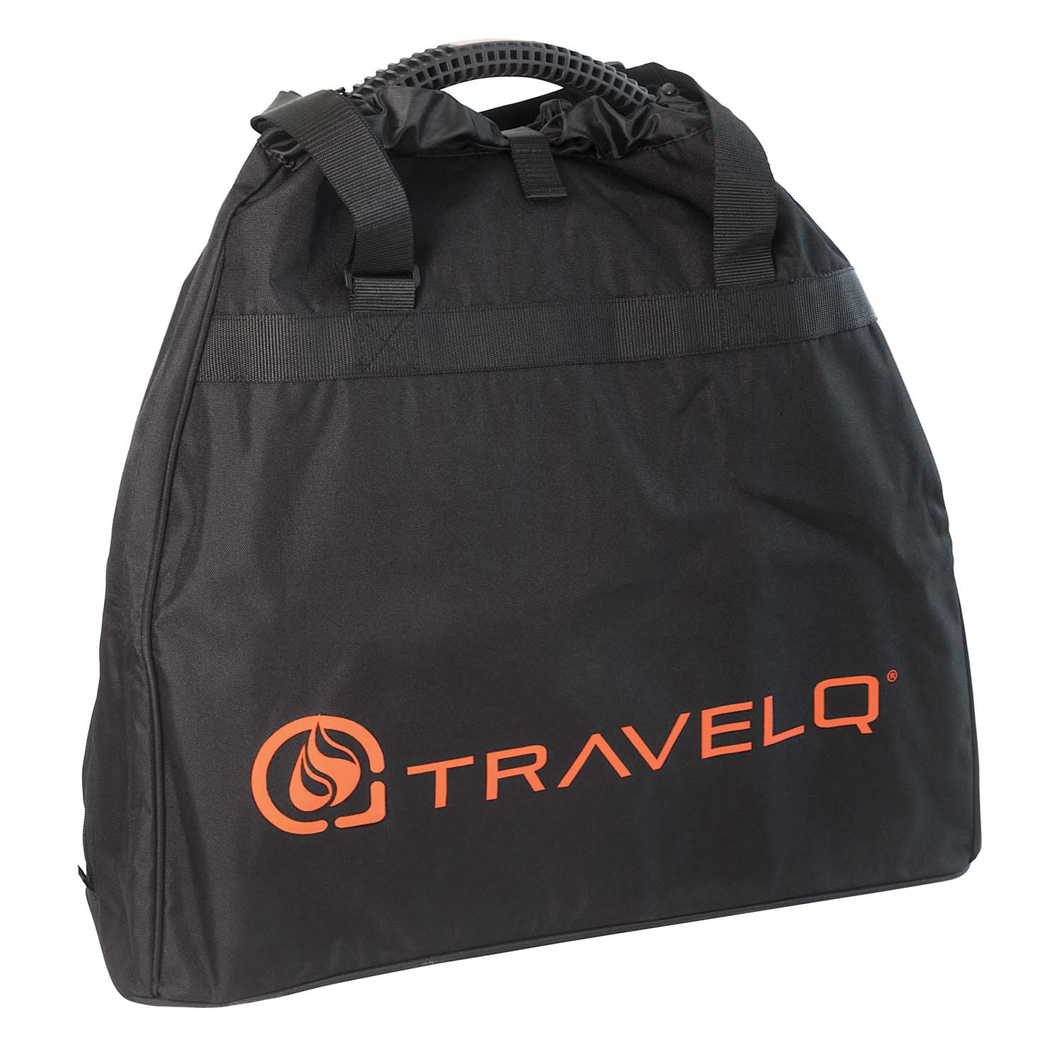 Napoleon Carry Bag for Travel Q - 63025