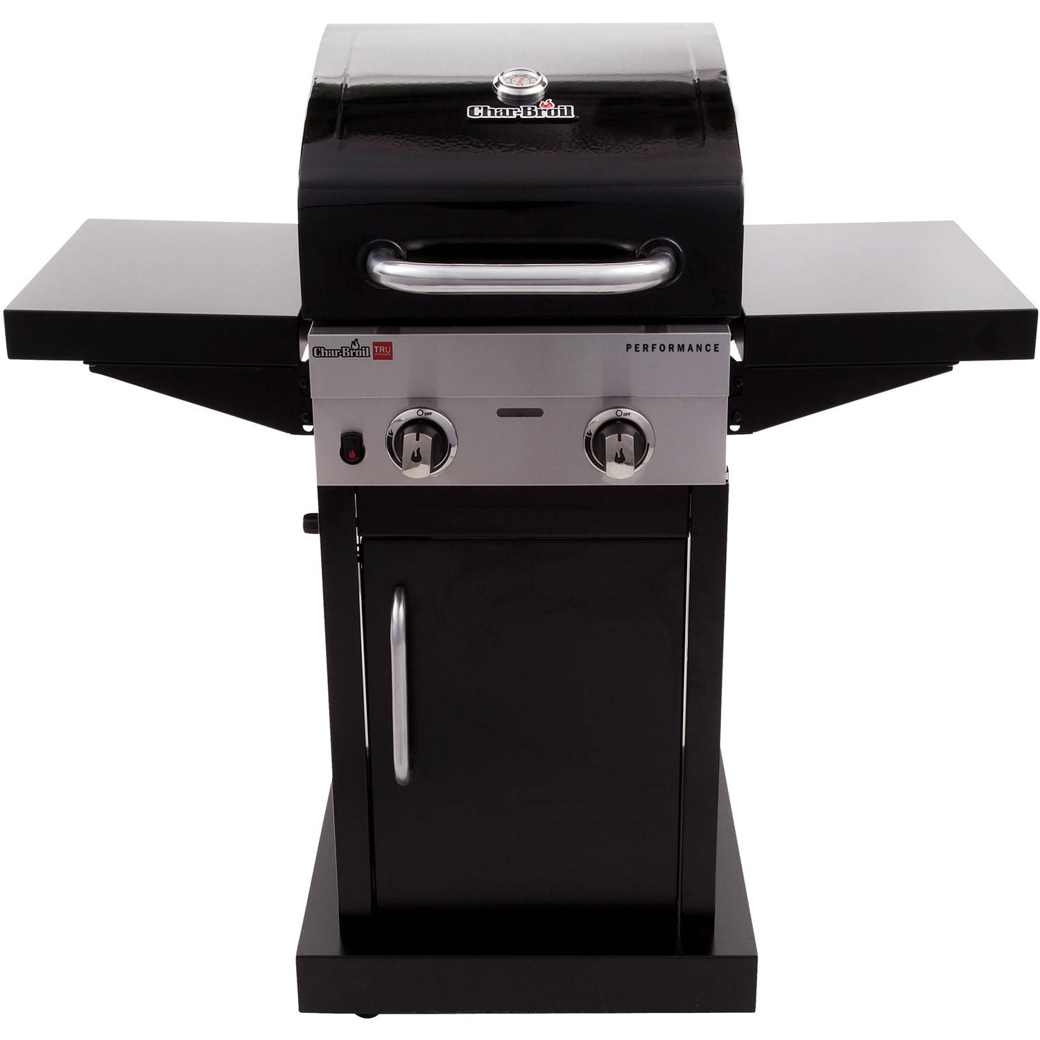 Char-Broil Performance IR 300 2B Cabinet