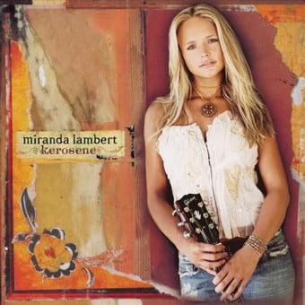 Miranda Sings Halloween Special (Miranda Lambert - Kerosene)