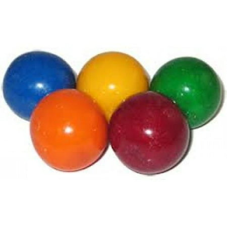 Cry Baby Candy (BAYSIDE CANDY GUMBALLS CRY BABY GUTS, 25mm or 1 inch ,)