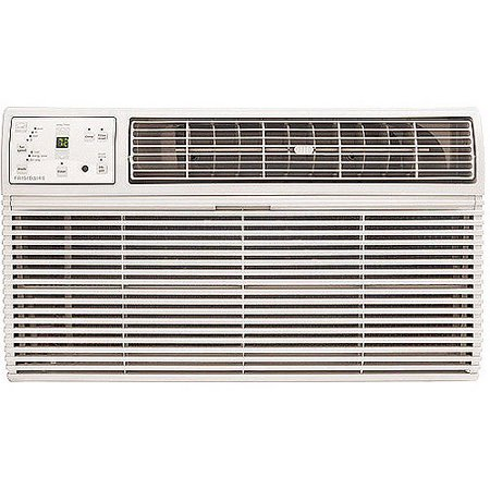 fra106ht1 window air conditioner. Black Bedroom Furniture Sets. Home Design Ideas