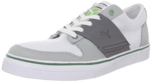 Puma Men's El Ace 2 Fashion Shoes