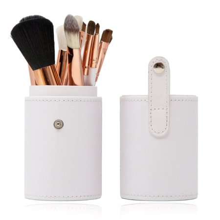 ZOE AYLA 12 Piece Professional Make-up Brush Set - image 4 de 4