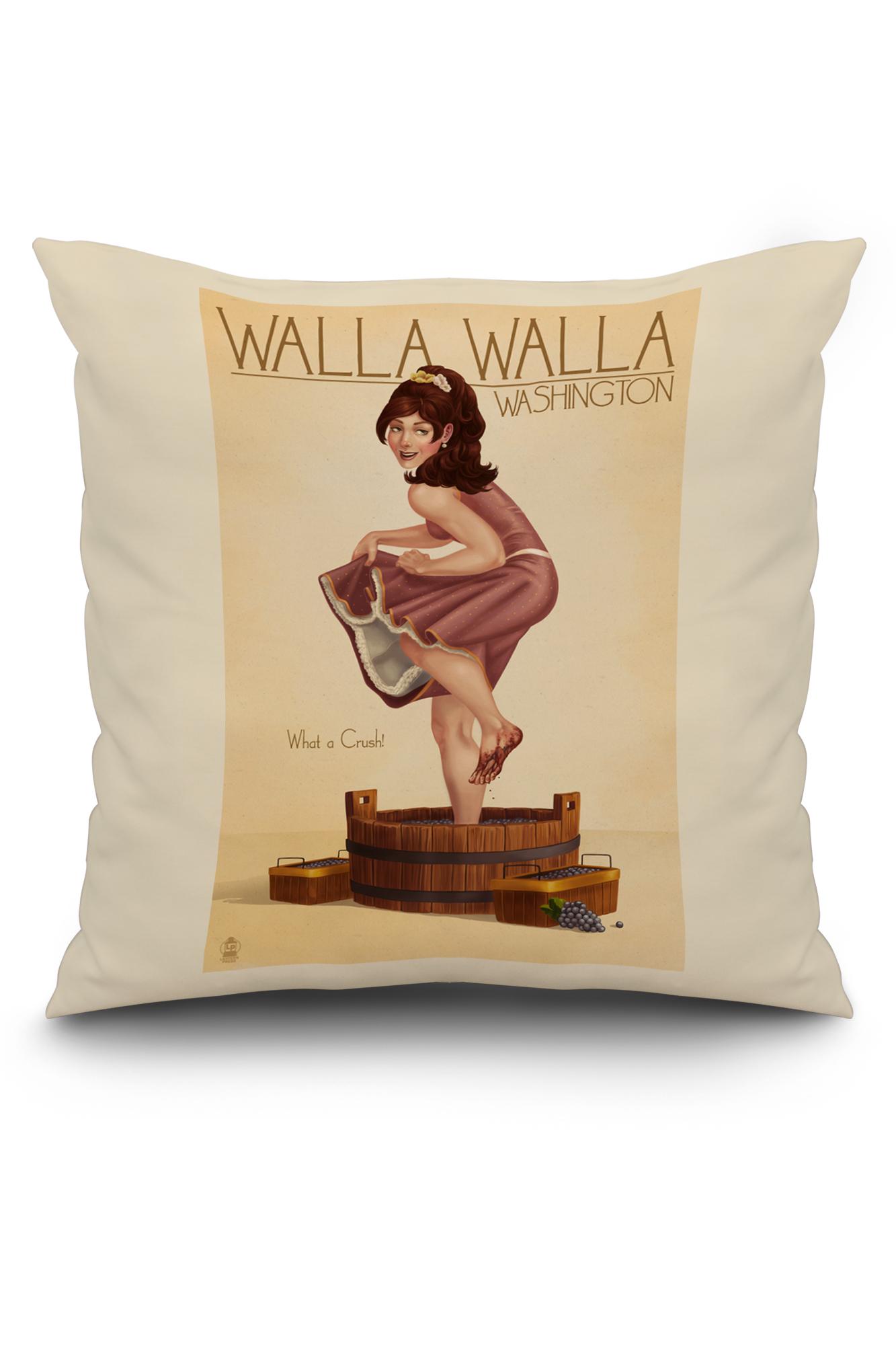 walmart walla walla