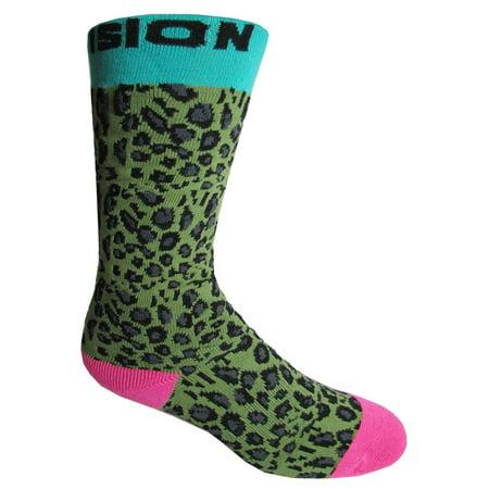 Various Styles Unisex Cotton Tube - Dan Post Socks