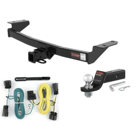 Gmc Acadia Trailer Hitch Wiring from i5.walmartimages.com
