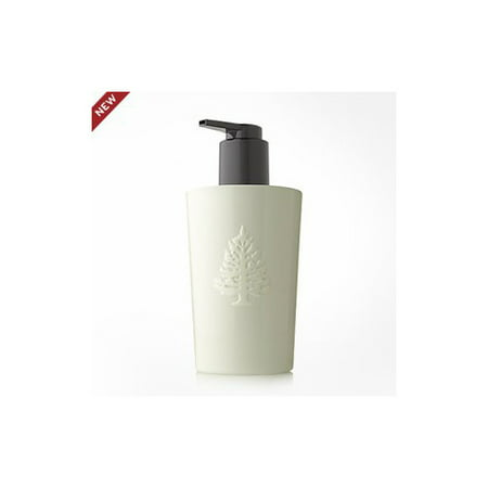 Thymes Thymes Frasier Fir Hand Lotion - 8.25 fl. oz. - Frasier Fir Hand Lotion
