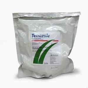 Terrazole 35 WP Fungicide - 2 Lbs.