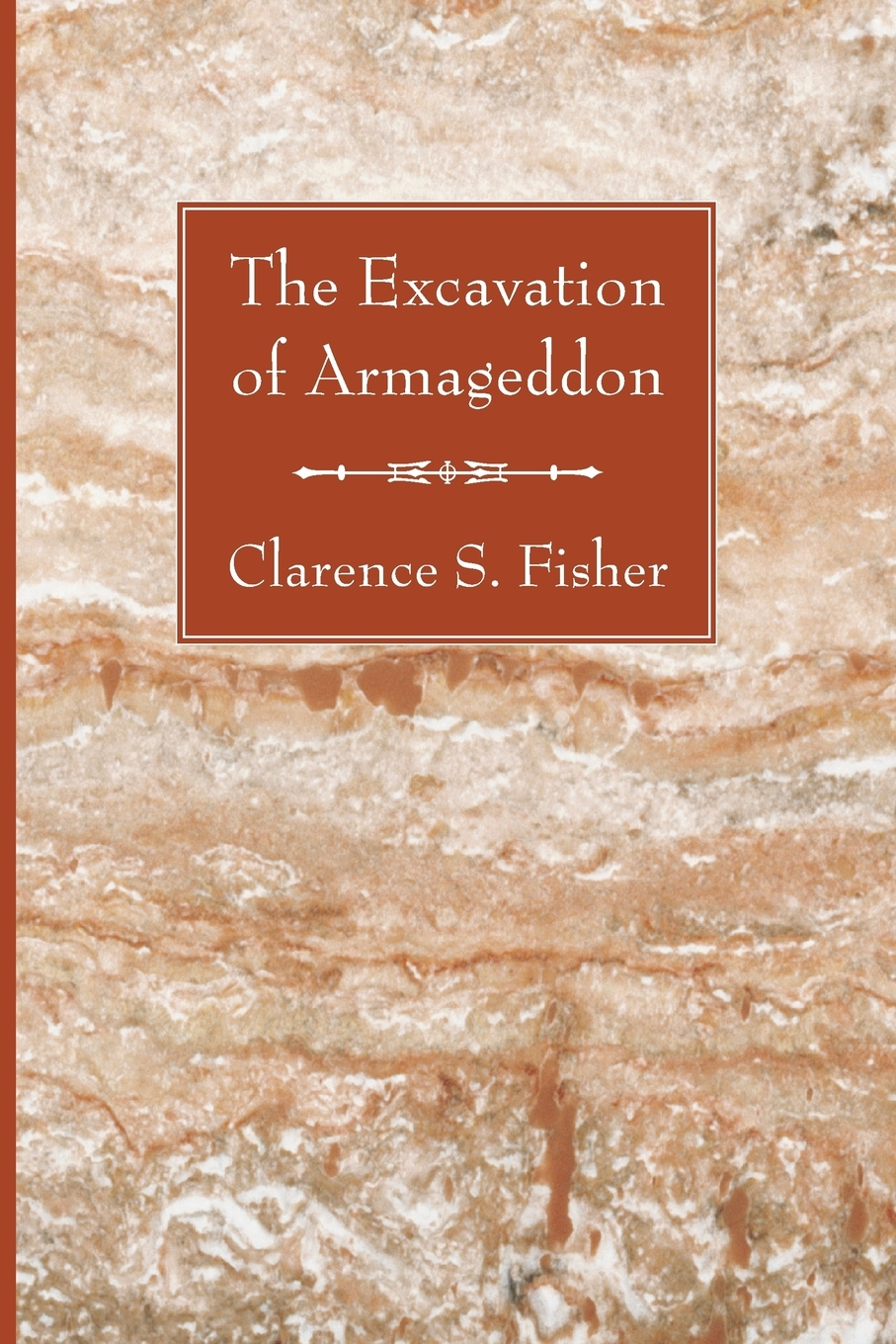 Armageddon and the Book of Revelation