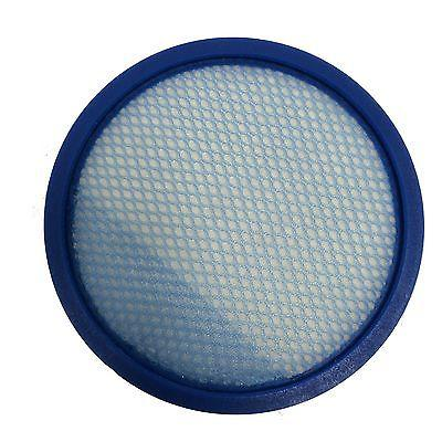 Washable Hepa Filter Fits Hoover Air Cordless 3.0 BH50140 OEM Quality