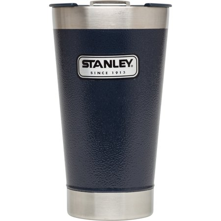 Stanley 10-01704-006 Classic 16 oz Vacuum Pint - Set of 4 - image 4 of 4