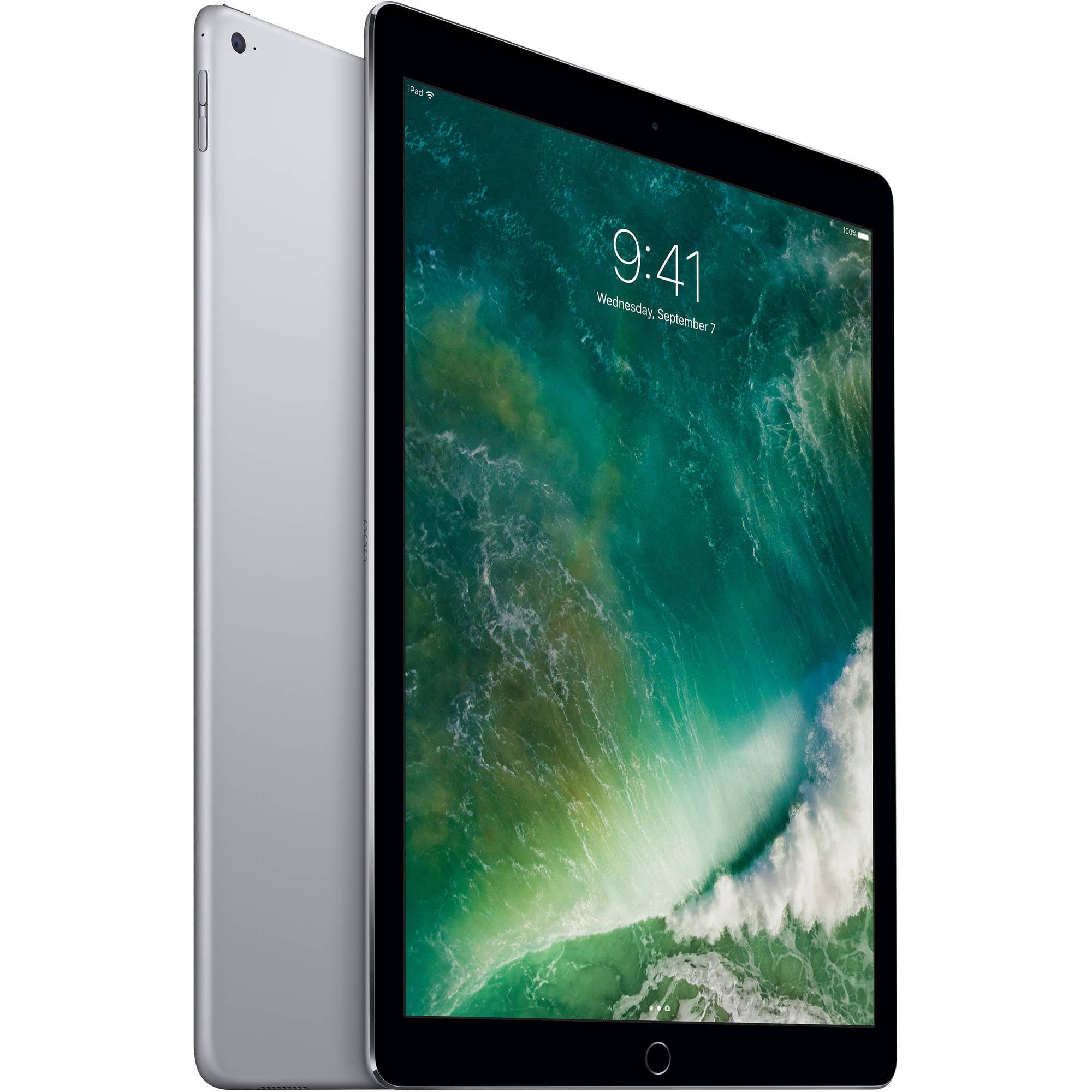 Apple iPad Pro 12.9-inch 32GB Wi-Fi Refurbished
