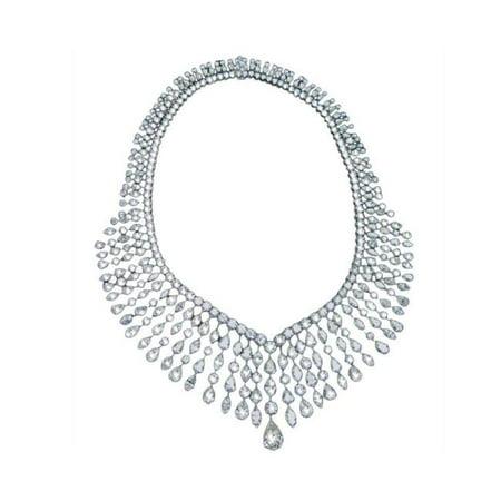 Harry Chad Enterprises 11671 129 07 Ct Diamonds Bridal Jewelry