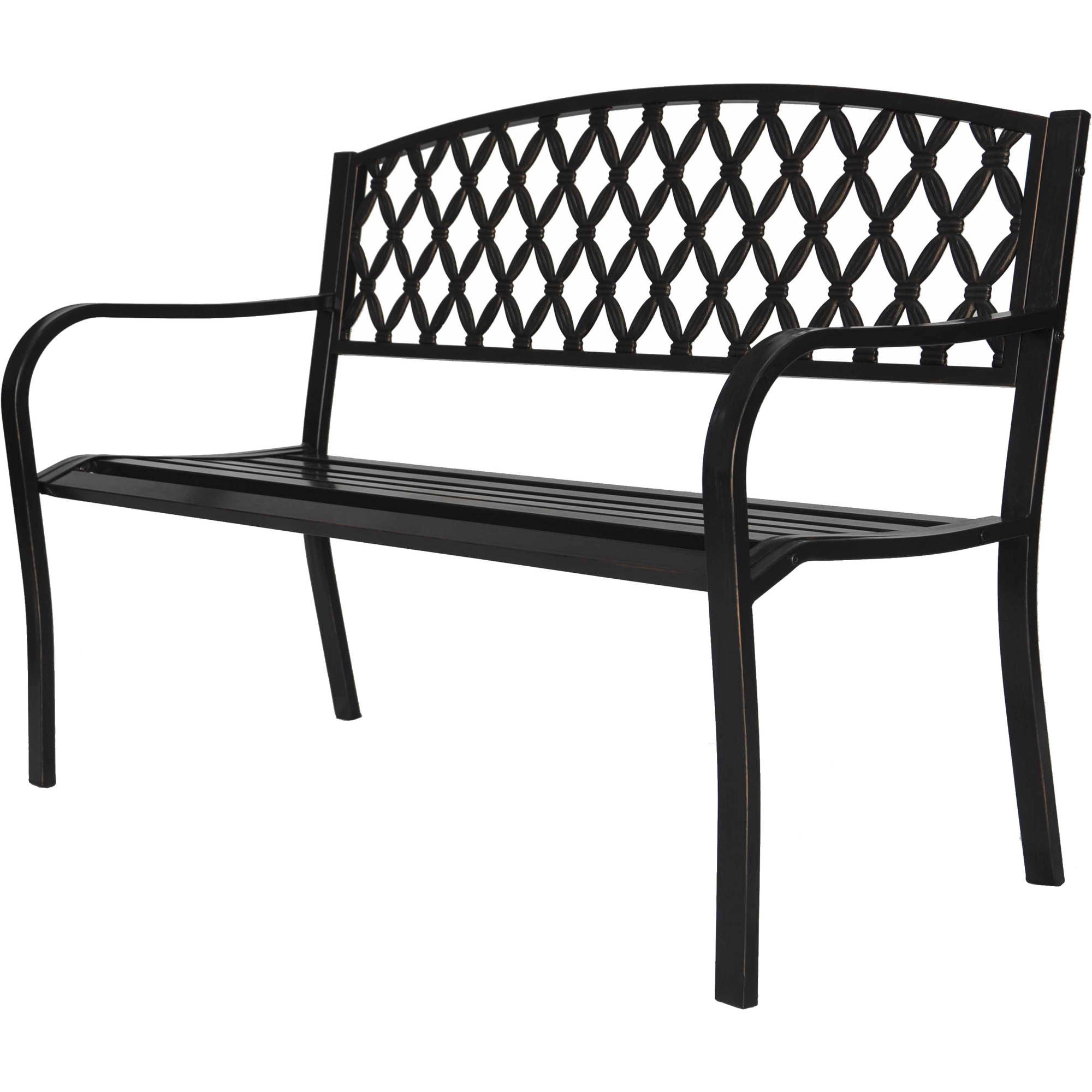 garden f strap outdoor img building iron sale forged org metal antique id bench furniture century for at