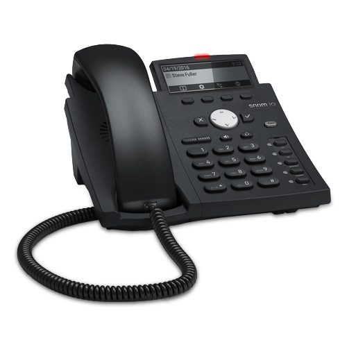 Snom D315 D315 SIP Desk Phone