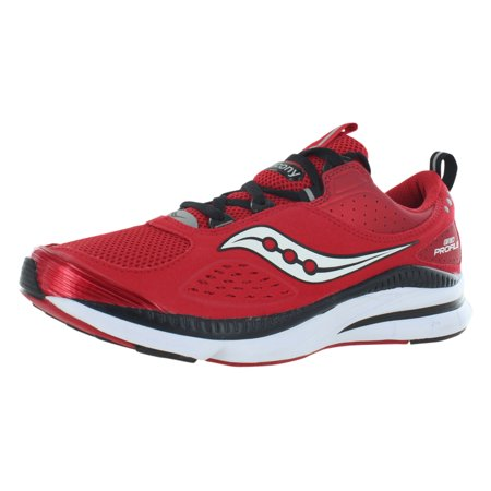 4d33c1cc29078 Saucony Grid Profile Running Men's Shoes Size