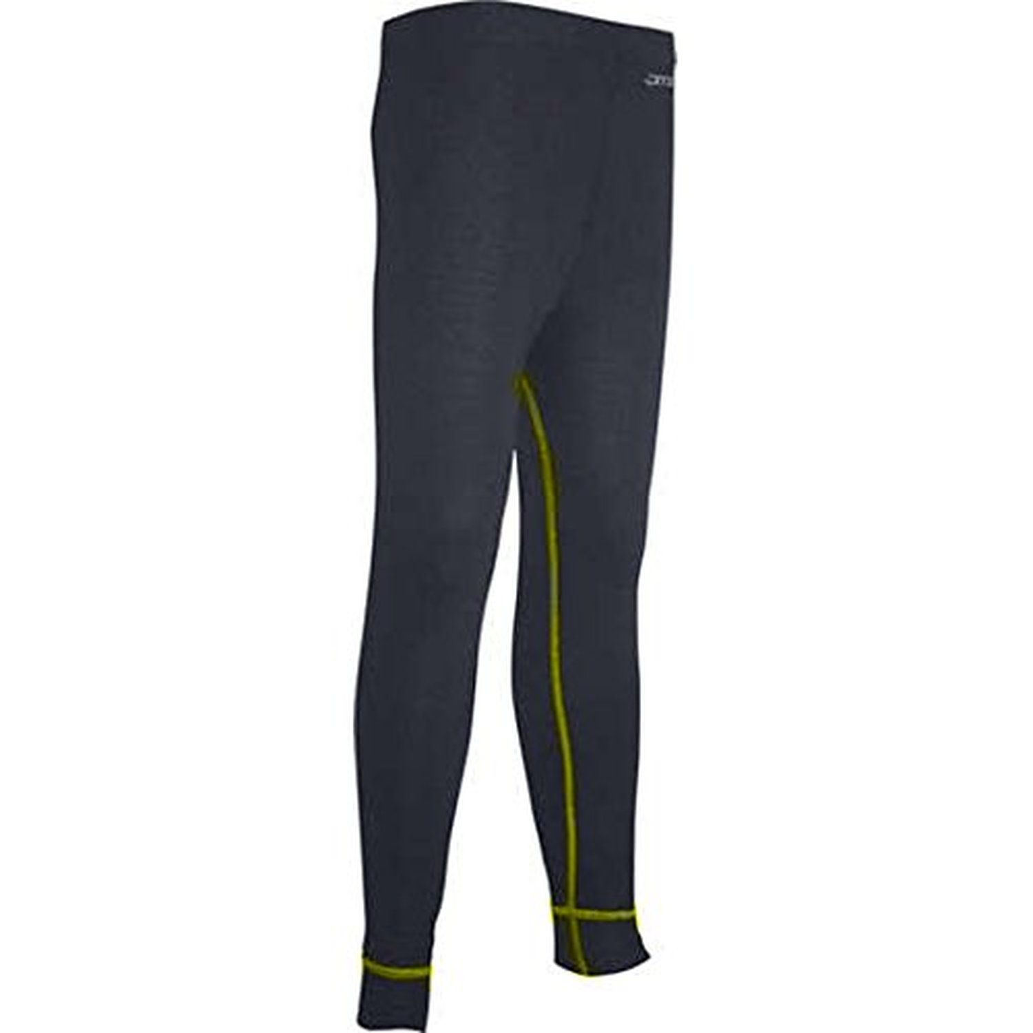 Polarmax Youth Max Ride Pant 2015 by Polarmax
