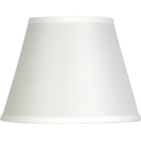 Lamp Shades At Walmart Beauteous Mainstays 60 Textured Accent Lamp Shade Walmart