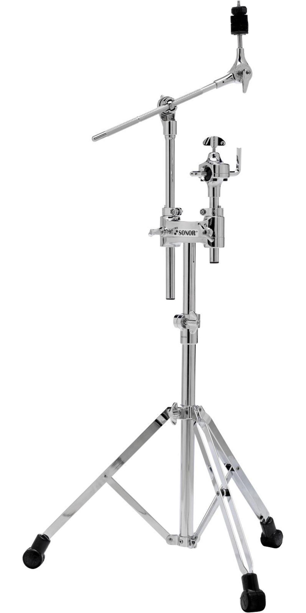Sonor CTS-4000 SERIES CYMBAL TOM STAND by Sonor