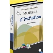 L'Initiation MOESS-1 - eBook