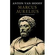 Marcus Aurelius - eBook