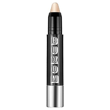 "Buxom BUXOM Stick Aroundâ""¢ Eye Primer 0.08 oz"