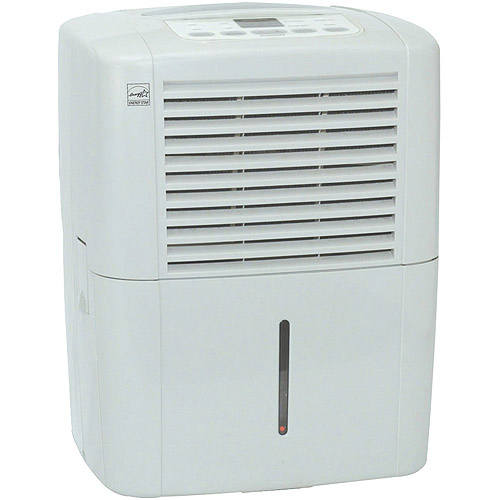 Image result for Frigidaire Dehumidifier 25 Pint