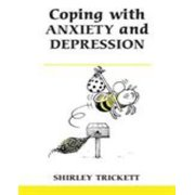 Coping with Anxiety and Depression (Revised)